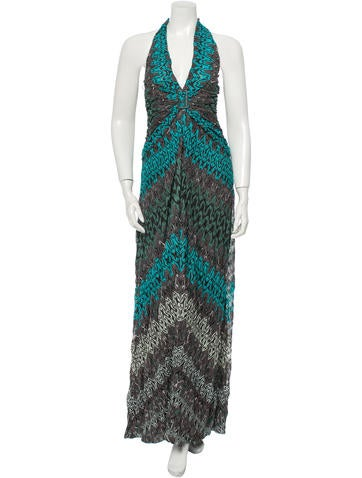Missoni Dress w/ Tags