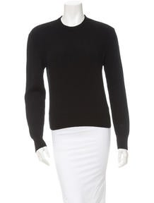 Miu Miu Sweater