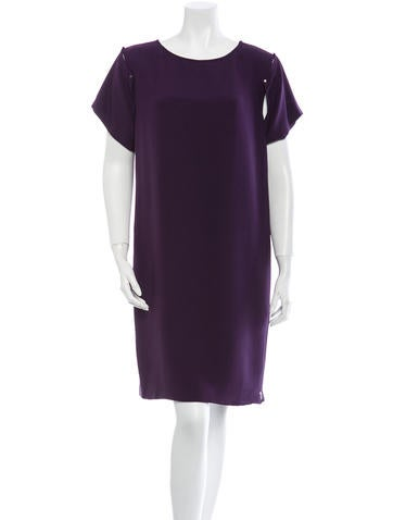 Narciso Rodriguez Dress w/ Tags