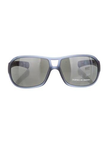 Porsche Design Sunglasses w/ Tags