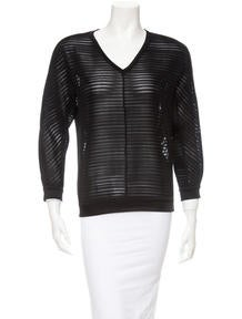 Reed Krakoff Sweater