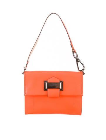 Reed Krakoff Shoulder Bag