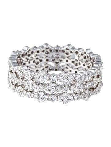 Sofer Jewelry