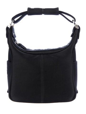 Tod's Small Handle Bag