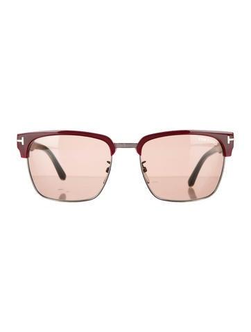 Tom Ford Sunglasses w/ Tags