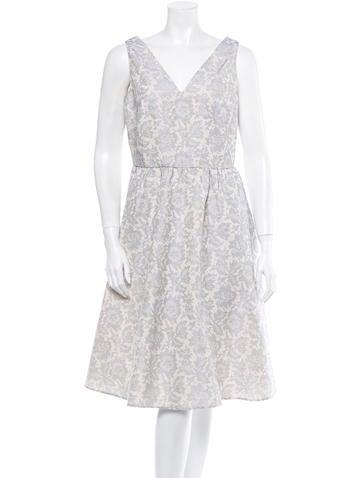 Valentino Dress w/ Tags