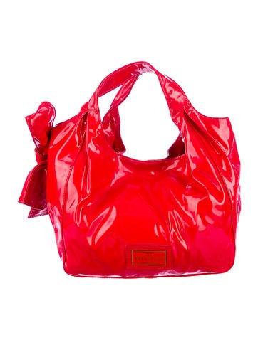 Valentino Medium Nuage Bag