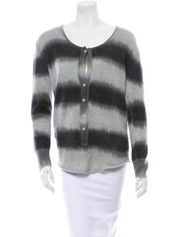 Raquel Allegra Sweater w/ Tags