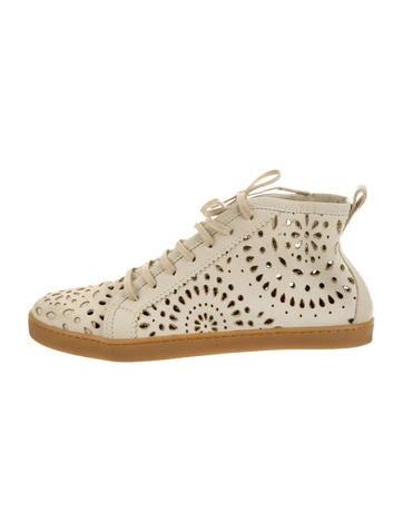 3.1 Phillip Lim Sneakers
