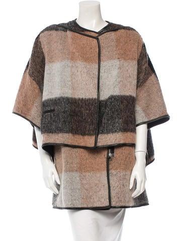 3.1 Phillip Lim Coat