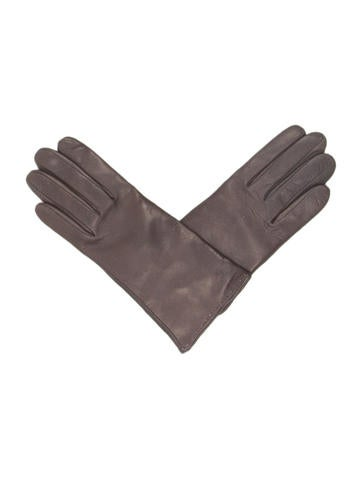 Malo Leather Gloves w/ Tags