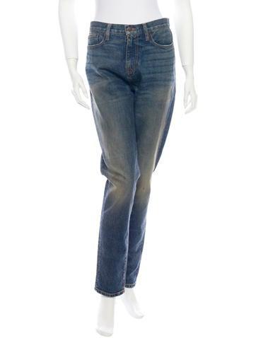 6397 Jeans w/ Tags
