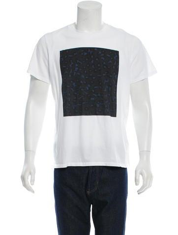 A.P.C. T-Shirt