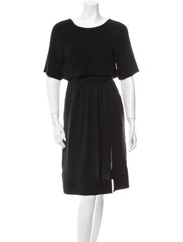 A.L.C. Dress w/ Tags