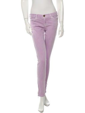 Huidige / Elliott Jeans