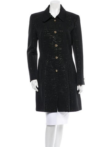 D&G Coat