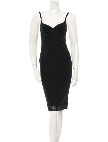 D 0026 G Dress