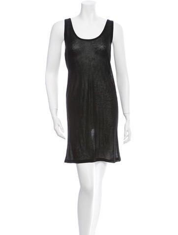 Étoile Isabel Marant Dress w/ Tags
