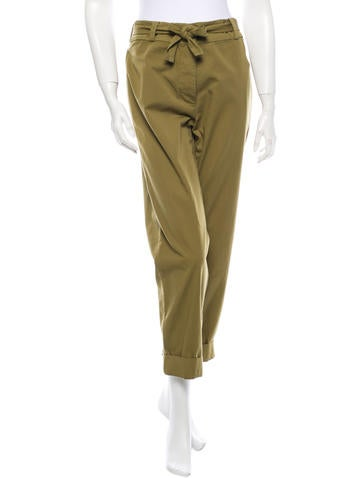 Golden Goose Pants