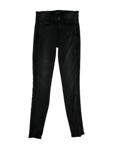 J Brand Photo Ready Jeans w/ Tags