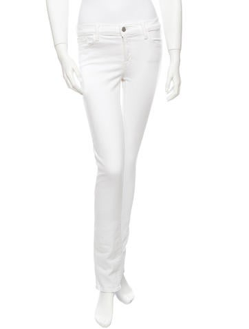 J Brand Jeans w/ Tags