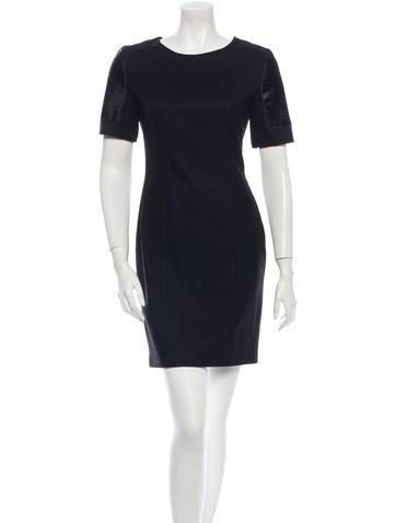 Jenni Kayne Dress