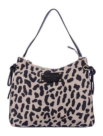 Kate Spade Handle Bag