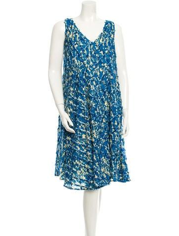 Odeeh jurk