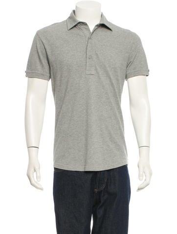 Orlebar Brown Polo Shirt w/ Tags