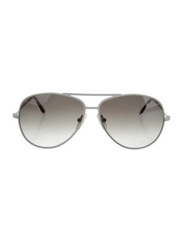 Orlebar Brown Sunglasses w/ Tags