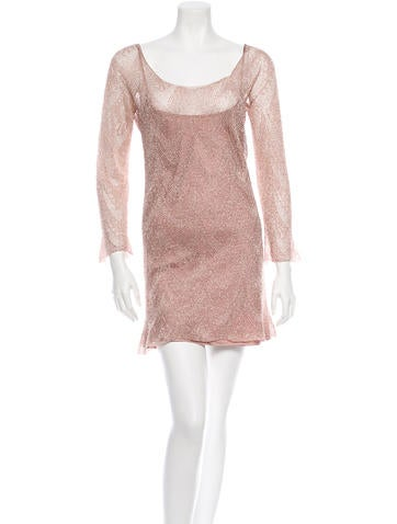 Philosophy di Alberta Ferretti Dress w/ Tags