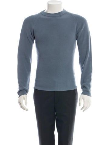 Prada Sport Sweater