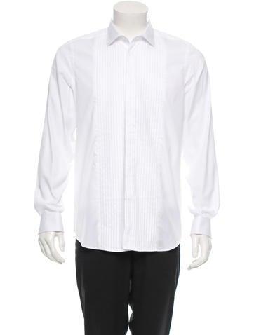Paul Smith Shirt w/ Tags