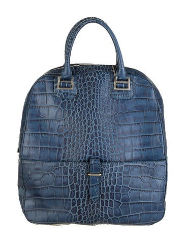 Rebecca Taylor Handle Bag w/ Tags