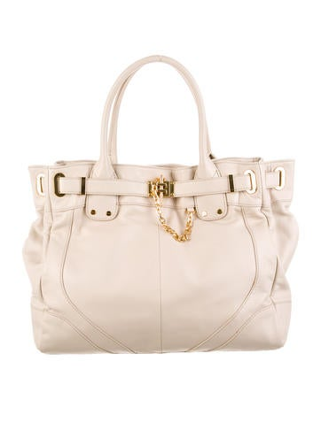 Rachel Zoe Handle Bag