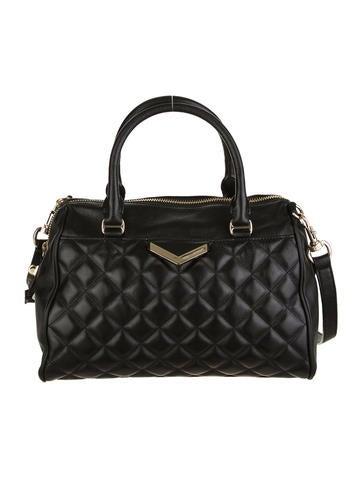Rebecca Minkoff Handle Bag w/ Tags