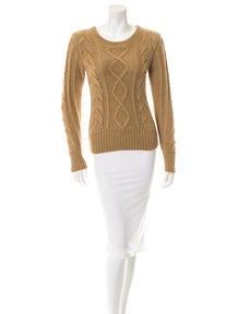 Sessun Sweater w/ Tags
