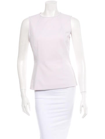 T by Alexander Wang Top w/ Tags