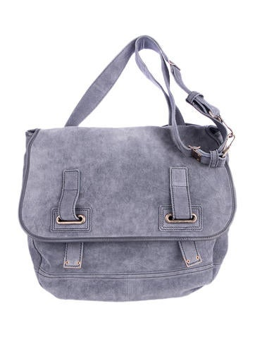 Сколько стоит сумочка диориссимо точные копии сумок
