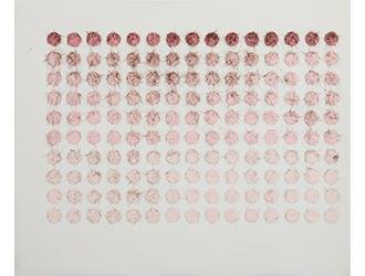Pink Series #33
