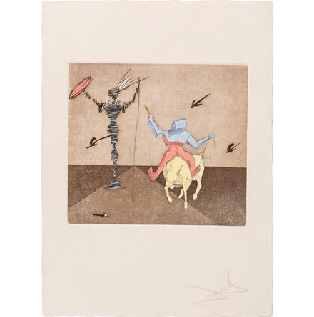 sunol single women Kavanaugh art gallery features the signed and numbered lithographs of famed catolonian artist alvar repertoire of angel-women to print a single.