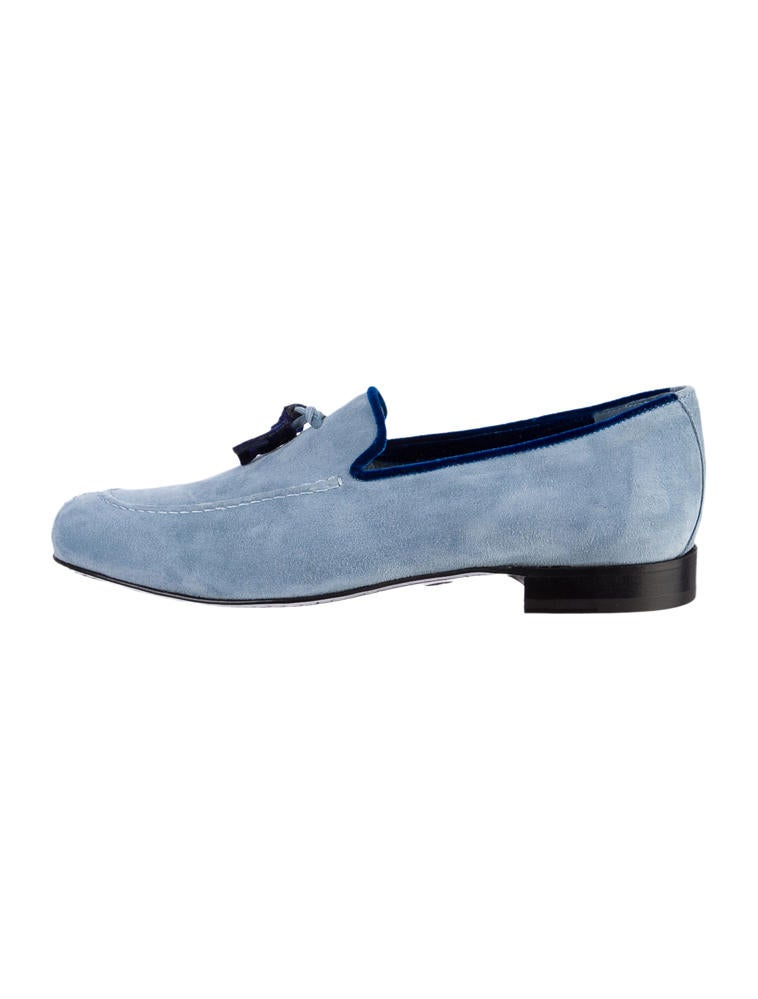 Arfango Shoes Online