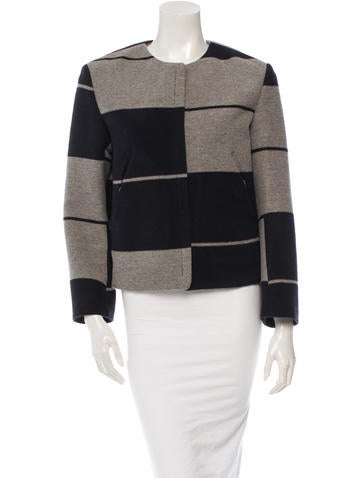 9-To-5 Style: Fall Investment Pieces
