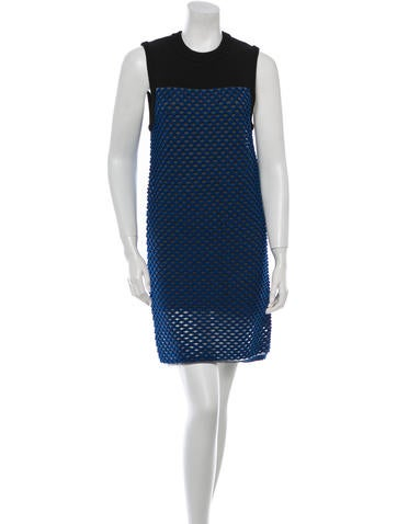 Alexander Wang Shift Dress w/ Tags None