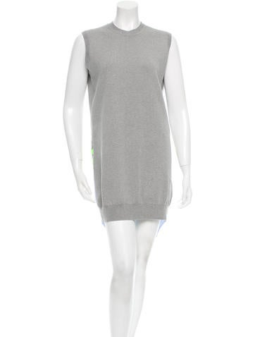Alexander Wang Dress w/ Tags None
