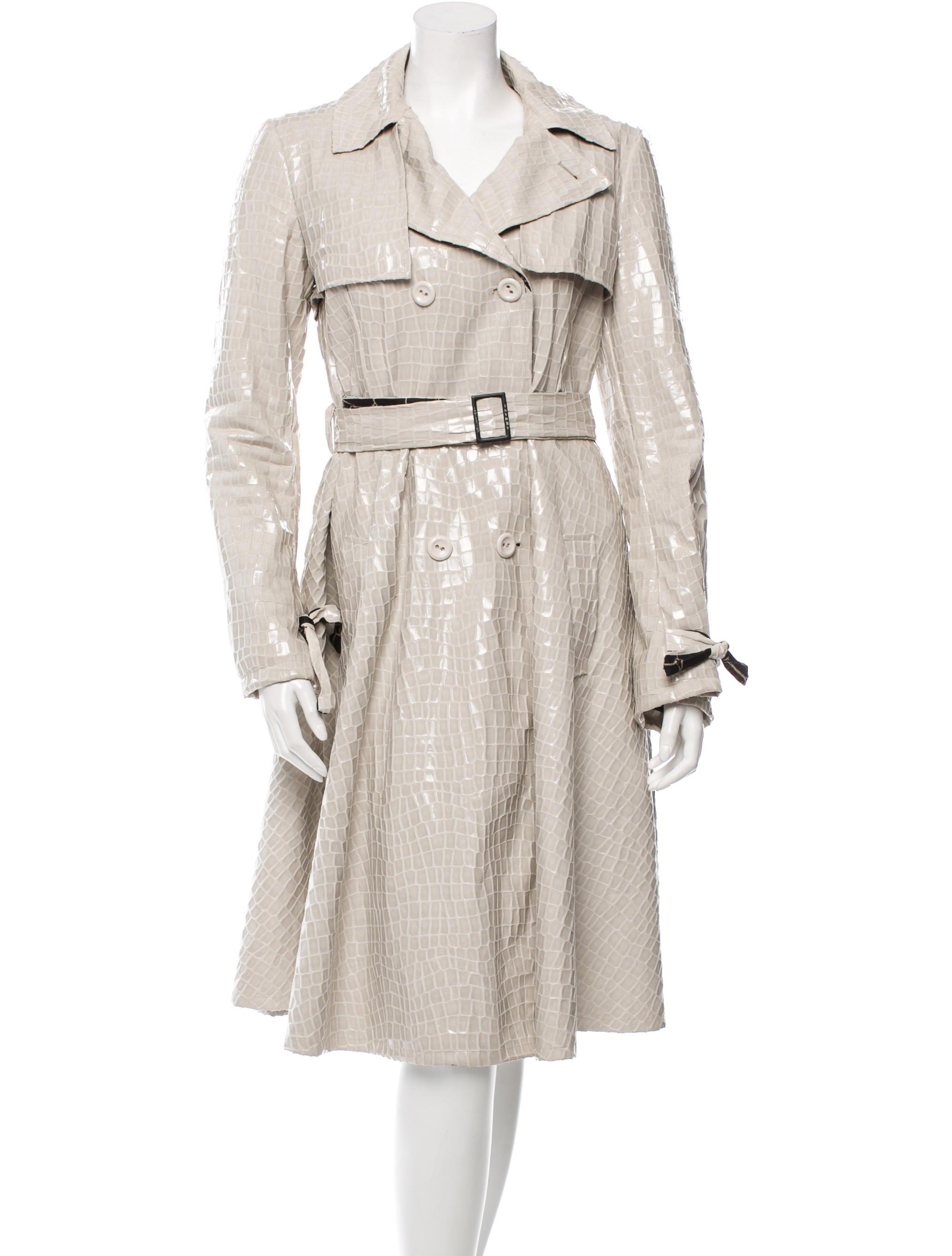 Betsey Johnson faux fur vegan coat brown black women's size medium. Pre-Owned. Obey Propaganda Size Small S Moto Jacket Womens Vegan Leather Denim Jean Coat. OBEY · Size (Women's):S · Denim.