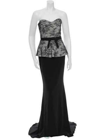 30% Off Event Dresses