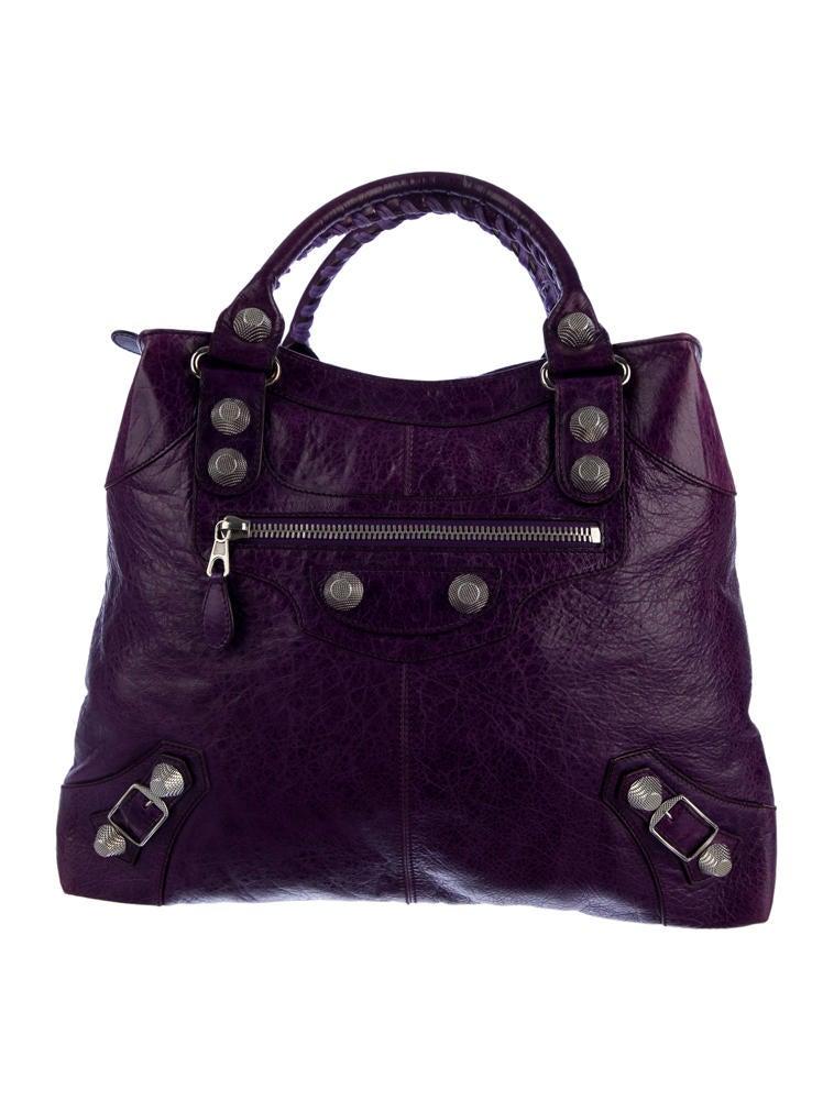 time bag brown for discount bags designer green handbags sale share on balenciaga bagson. Black Bedroom Furniture Sets. Home Design Ideas