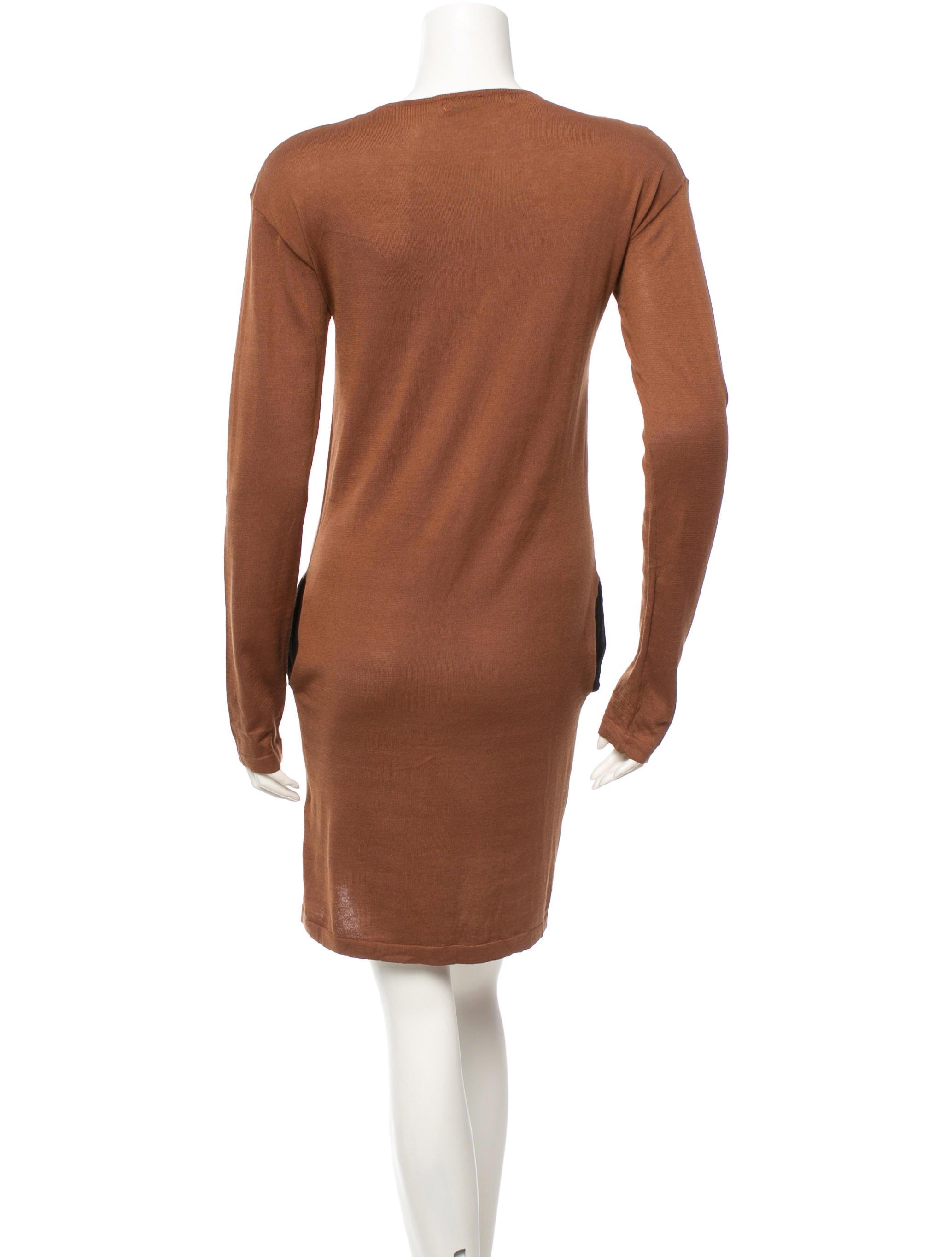 Balenciaga clothing online