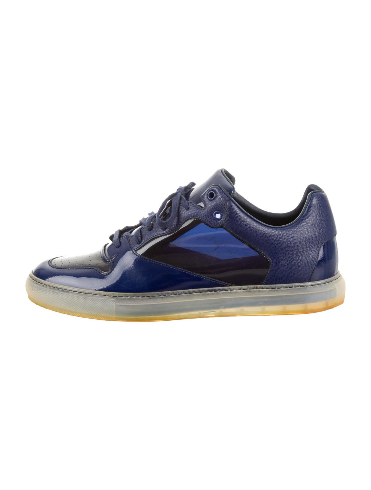 balenciaga sneakers mens shoes bal30684 the realreal. Black Bedroom Furniture Sets. Home Design Ideas